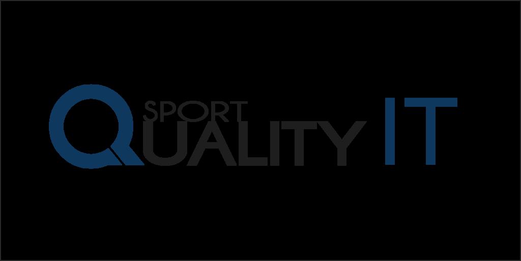 SportQuality IT aplikacje internetowe